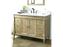 Bathroom Cabinet Organizer Bathroom Vanity Cabinet Organizers Bathroom Vanity Organizers