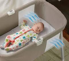 culla da viaggio chicco lettini neonati sicuri e comodi lettini prima infanzia