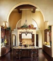 kitchen design pictures u2013 subscribed me