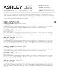 resume templates word 2013 resume template cool templates for word creative design within