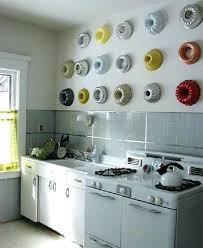 deco mur cuisine deco mur de cuisine deco mur de cuisine deco mur cuisine moderne