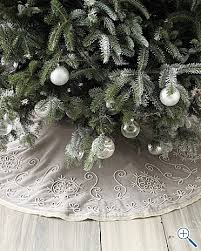 87 best tree skirts images on tree