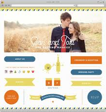 Best Wedding Invitation Websites The 25 Best Mustard Wedding Invitation Sets Ideas On Pinterest