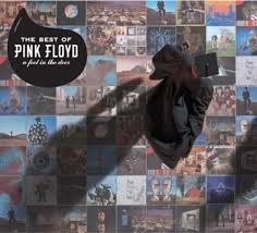 pink floyd u2013 another brick in the wall part ii lyrics genius