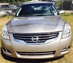 nissan 350z jacksonville fl max auto sale inc home facebook
