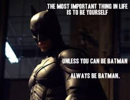 Funny Batman Memes - batman meme funny collection of batman slapping robin pics