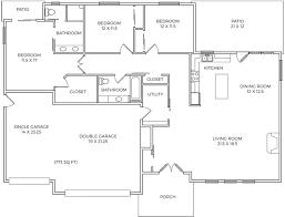 dining room floor plans catalyss homes floorplans