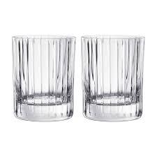 Schott Zwiesel Old Fashioned Glass Baccarat Harmonie Tumbler 2 Set Of 2 Old Fashioned Glasses Old