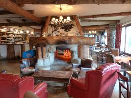 Livingroom Restaurant Free Images Book Warm Cottage Fire Cozy Fireplace Living