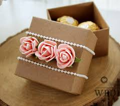 wedding gift box wedding gift ideas delivery lading for