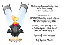 free surprise party invitation wording samples and ideas