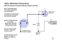 gm one wire diagram gmc wiring diagrams for diy car repairs