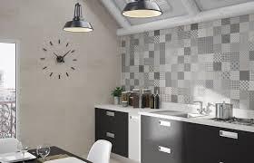 tile ideas for kitchens kitchen wall tile ideas luxury design ideas