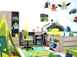 deco chambre enfant jungle chambre bebe jungle doublecash info
