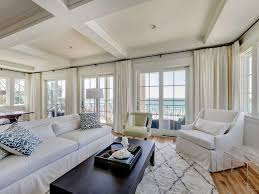 Matching Rug And Curtains Astonishing Curtains Matching With Off White Walls Living Room