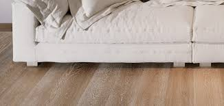products floor prefinished flooring outdoor wood
