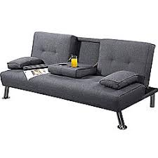 Cheap Armchairs Uk Sofas U0026 Armchairs Living Room Furniture Tesco