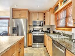 home interior deer pictures updated deer valley townhouse w private vrbo