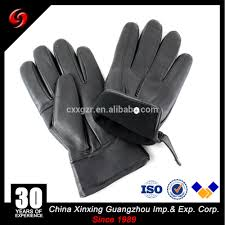 monster motocross gloves fishing gloves fishing gloves suppliers and manufacturers at