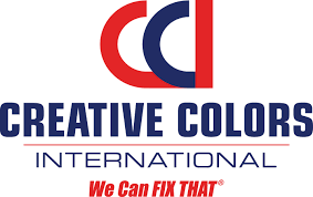 top leather repair franchise opportunity creative colors