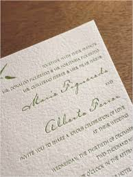 paper for invitations textured paper for wedding invitations weddinginvite us
