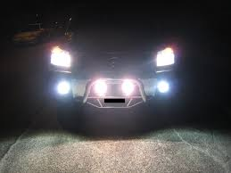 nissan armada air suspension relay how to wire your hid fog lights so they stay on with your high