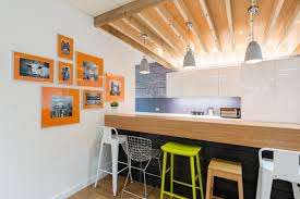 Home Zone Design Cardiff Alert Logic Offices By Space U0026 Solutions Cardiff U2013 Uk Retail