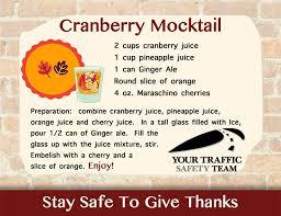 38 best tasty safety mocktails images on safety drink