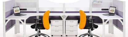 Modular Office Furniture Office Furnitures Modular Office Furniture Amodini Systems
