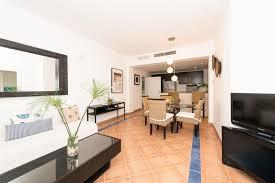 du bruit dans la cuisine bay 2 condo hotel coson bay las terrenas republic booking com