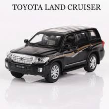 toyota mini cars popular toyota mini cars buy cheap toyota mini cars lots from