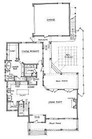 floor plans for summer house design sweeden