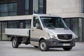 mercedes commercial van mercedes benz sprinter dropside orwell truck u0026 van