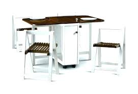 expandable kitchen island extendable kitchen table best extendable dining tables the