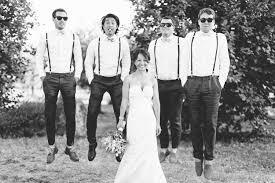 photo de groupe mariage photo de groupe 0327 jpg 900 600 pixels photos mariage mc et r