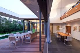 House Design Minimalist Modern Style by Architecture Amazing C1 House Design Exterior With Modern Style