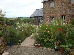 Cut Flower Garden by The Garden At Ostler U0027s Cottage Sarah Raven