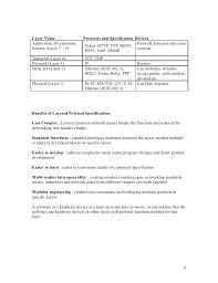 ccent notes part 1