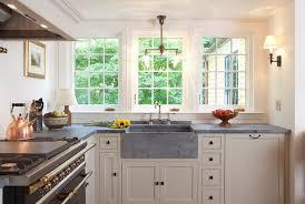 High Quality Kitchen Sinks Soapstone Sink Ideas High Quality Kitchen Sinks For Every Home