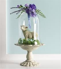 Spring Decor 331 Best Spring Decorations Images On Pinterest Easter Ideas