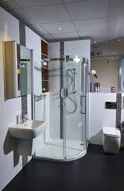 help u0026 advice stylish easy access bath u0026 shower rooms on