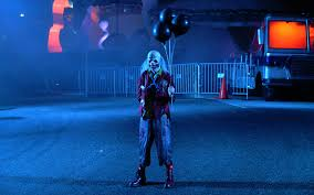 freddy vs jason halloween horror nights 2015 universal studios hollywood halloween horror nights 2016 terror