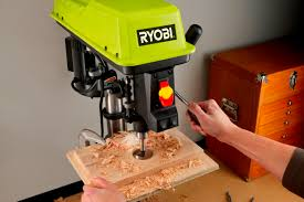 why you need a drill press pro construction guide