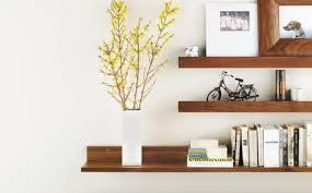 target white shelves shelving white wall shelves horrifying white wall mountable