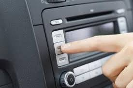 how to retrieve radio code for honda accord how to insert a 2007 honda accord radio code it still runs