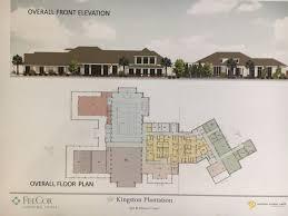 fitness center floor plan design kingston plantation the landing myrtle beach 5 star gated resort