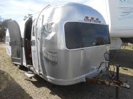 airstream travel trailer for sale airstream travel trailer rvs