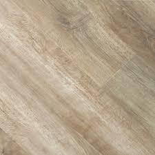 Coloured Laminate Flooring How To Stretch Vinyl Laminate Flooring Inspiration Home Designs