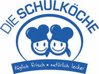 drei köche berlin anbieter berlin brunch school catering schulen