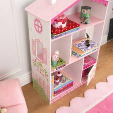 Little Tikes Barbie Dollhouse Furniture little tikes barbie dollhouse the best kidkraft 2017 review